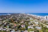 420 Ocean Dunes Road - Photo 9