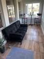 1510 Oceandunes Terrace - Photo 2