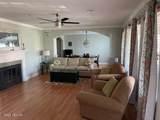 1510 Oceandunes Terrace - Photo 3