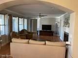1510 Oceandunes Terrace - Photo 5