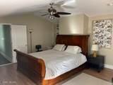 1510 Oceandunes Terrace - Photo 6
