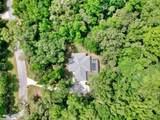 1850 Waterford Estates Drive - Photo 48