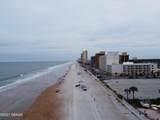 2700 Atlantic Avenue - Photo 28