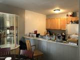 415 Halifax Avenue - Photo 4