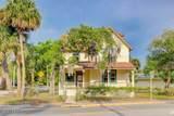 1103-1109 Peninsula Drive - Photo 1