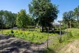 2245 Lipizzan Trail - Photo 61