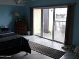 624 Marina Point Drive - Photo 14