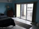 624 Marina Point Drive - Photo 14