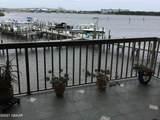 624 Marina Point Drive - Photo 18