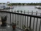 624 Marina Point Drive - Photo 19