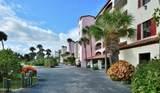 624 Marina Point Drive - Photo 3