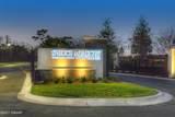 6225 Woodhaven Village Drive - Photo 8