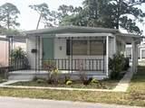 2201 Ridgewood Avenue - Photo 1
