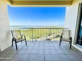 263 Minorca Beach Way - Photo 14