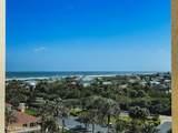 263 Minorca Beach Way - Photo 16