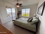263 Minorca Beach Way - Photo 26