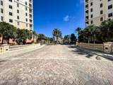 263 Minorca Beach Way - Photo 3