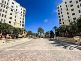 263 Minorca Beach Way - Photo 4