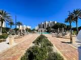 263 Minorca Beach Way - Photo 6