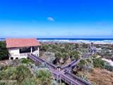 263 Minorca Beach Way - Photo 9