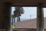 1297 Ocean Shore Boulevard - Photo 16
