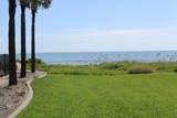 1297 Ocean Shore Boulevard - Photo 2