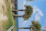 1297 Ocean Shore Boulevard - Photo 22