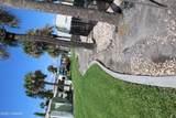 1297 Ocean Shore Boulevard - Photo 23