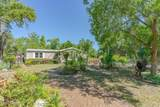 42323 Pine Valley Drive - Photo 38