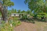 42323 Pine Valley Drive - Photo 40