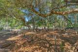 42323 Pine Valley Drive - Photo 42