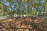 42323 Pine Valley Drive - Photo 43