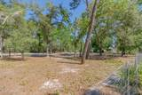 42323 Pine Valley Drive - Photo 45