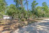 42323 Pine Valley Drive - Photo 49