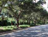 3059 Silvermines Avenue - Photo 15
