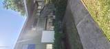 840 Center Avenue - Photo 1