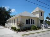 308 Orange Street - Photo 1