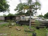 1101 Ave F - Photo 1