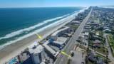1601 Atlantic Avenue - Photo 1