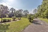 220 Purdom Cemetery Road - Photo 55