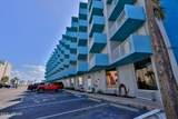 313 Atlantic Avenue - Photo 3