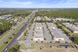 1437 Us Highway 1 Highway - Photo 11