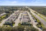1437 Us Highway 1 Highway - Photo 8