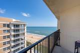 1415 Ocean Shore Boulevard - Photo 14