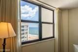 1415 Ocean Shore Boulevard - Photo 19