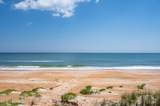 1415 Ocean Shore Boulevard - Photo 3