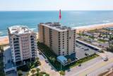 1415 Ocean Shore Boulevard - Photo 38