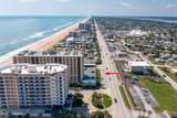1415 Ocean Shore Boulevard - Photo 39