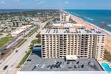 1415 Ocean Shore Boulevard - Photo 46