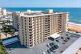 1415 Ocean Shore Boulevard - Photo 47